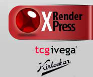 Render Xpress